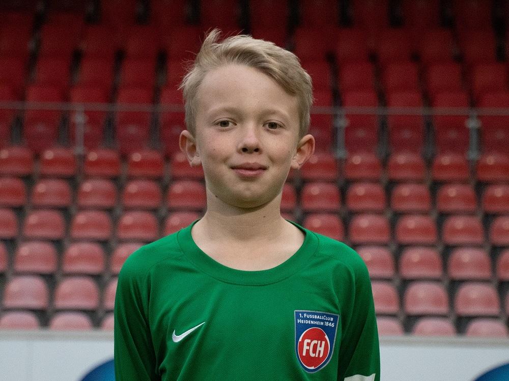 Philipp Busch
